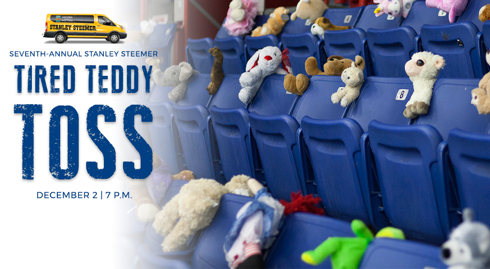 Teddytoss_website1